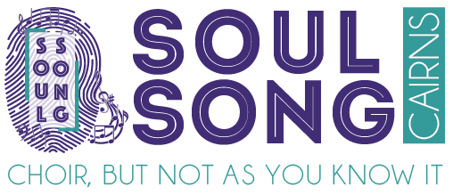 Soul Song Choirs join-us